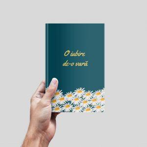 carte cadou iubiti